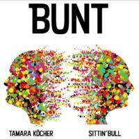 Bunt Cover